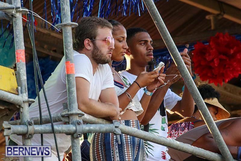 Cup-Match-Day-2-Bermuda-July-29-2016-218
