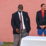 Cup Match Day 2 Bermuda, July 29 2016-220