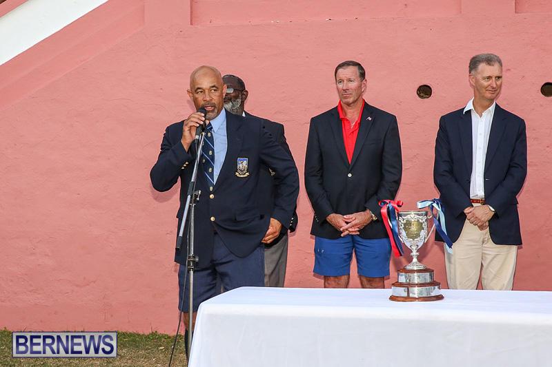 Cup-Match-Day-2-Bermuda-July-29-2016-223