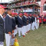 Cup Match Day 2 Bermuda, July 29 2016-224