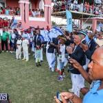 Cup Match Day 2 Bermuda, July 29 2016-226