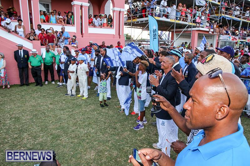 Cup-Match-Day-2-Bermuda-July-29-2016-226