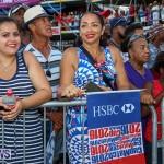 Cup Match Day 2 Bermuda, July 29 2016-227