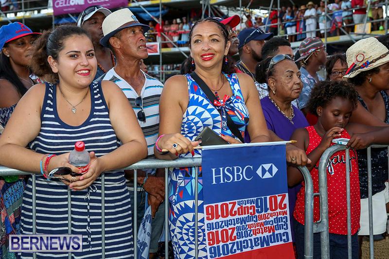 Cup-Match-Day-2-Bermuda-July-29-2016-227