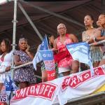Cup Match Day 2 Bermuda, July 29 2016-228