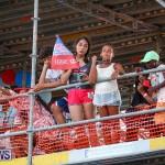 Cup Match Day 2 Bermuda, July 29 2016-229