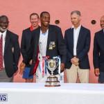 Cup Match Day 2 Bermuda, July 29 2016-231