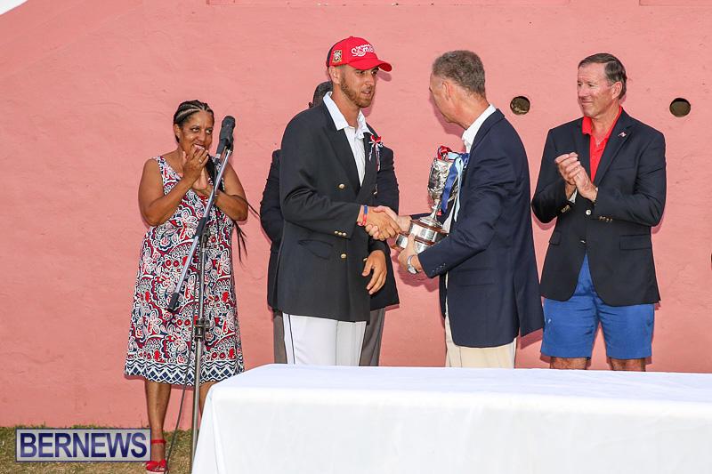 Cup-Match-Day-2-Bermuda-July-29-2016-233