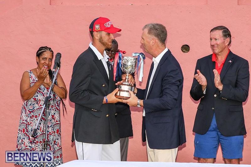 Cup-Match-Day-2-Bermuda-July-29-2016-234