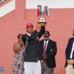 Cup Match Day 2 Bermuda, July 29 2016-235