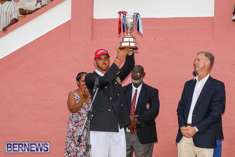Cup-Match-Day-2-Bermuda-July-29-2016-235