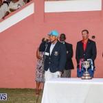 Cup Match Day 2 Bermuda, July 29 2016-238