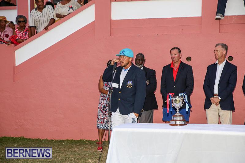 Cup-Match-Day-2-Bermuda-July-29-2016-238