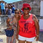 Cup Match Day 2 Bermuda, July 29 2016-25