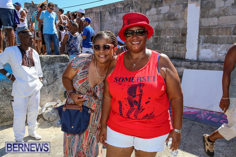 Cup-Match-Day-2-Bermuda-July-29-2016-25