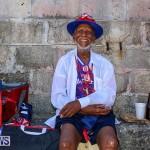 Cup Match Day 2 Bermuda, July 29 2016-26