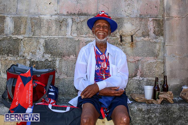 Cup-Match-Day-2-Bermuda-July-29-2016-26