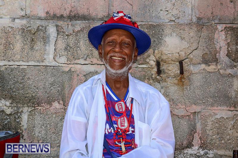 Cup-Match-Day-2-Bermuda-July-29-2016-27