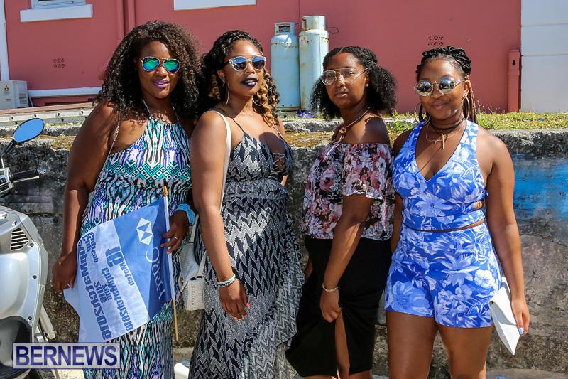 Cup-Match-Day-2-Bermuda-July-29-2016-28