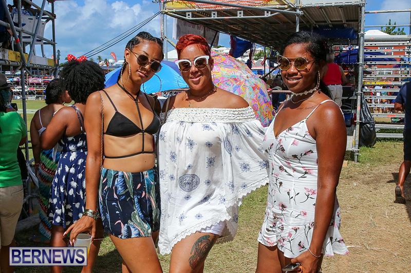 Cup-Match-Day-2-Bermuda-July-29-2016-3