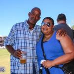 Cup Match Day 2 Bermuda, July 29 2016-32