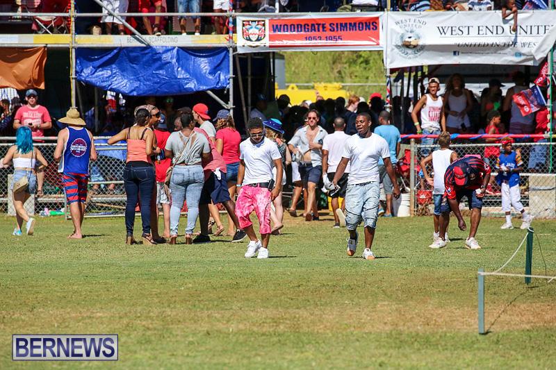 Cup-Match-Day-2-Bermuda-July-29-2016-36