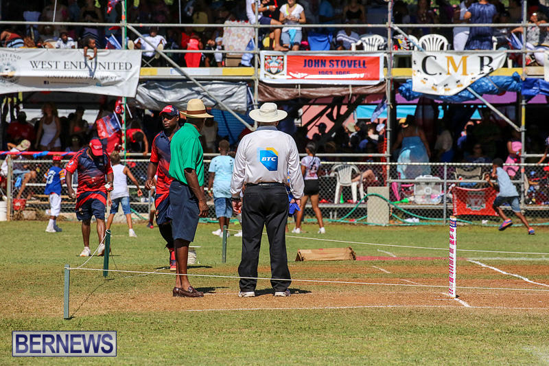 Cup-Match-Day-2-Bermuda-July-29-2016-37