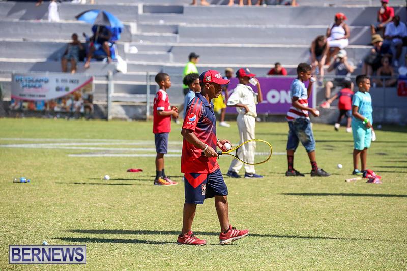 Cup-Match-Day-2-Bermuda-July-29-2016-39