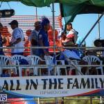 Cup Match Day 2 Bermuda, July 29 2016-42