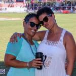 Cup Match Day 2 Bermuda, July 29 2016-43