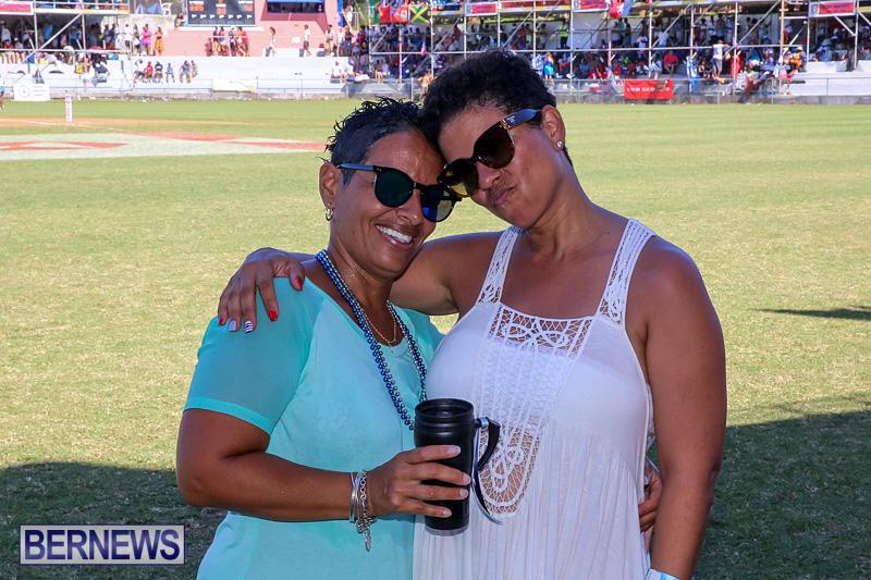 Cup-Match-Day-2-Bermuda-July-29-2016-43