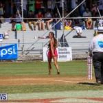Cup Match Day 2 Bermuda, July 29 2016-44