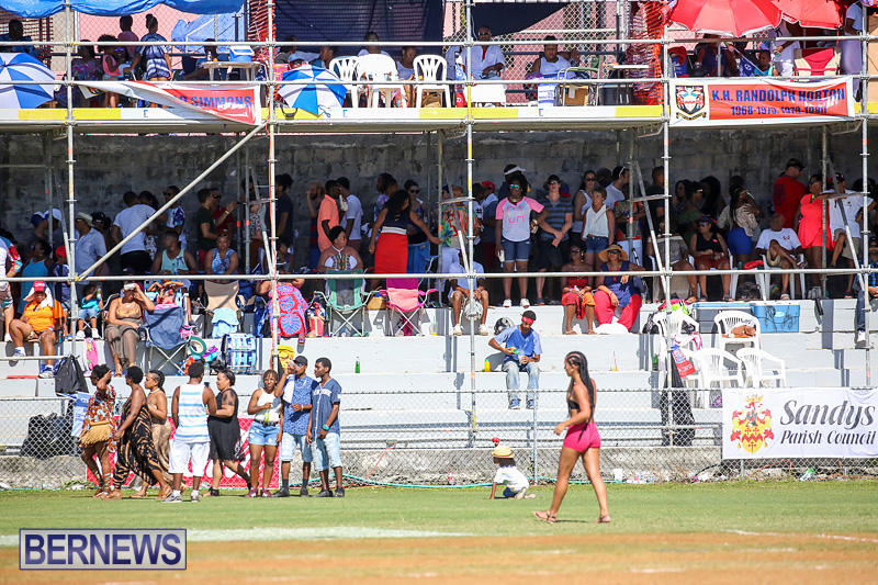 Cup-Match-Day-2-Bermuda-July-29-2016-45