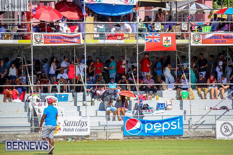 Cup-Match-Day-2-Bermuda-July-29-2016-46