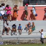 Cup Match Day 2 Bermuda, July 29 2016-47