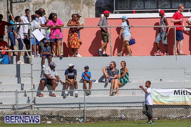 Cup-Match-Day-2-Bermuda-July-29-2016-47