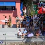 Cup Match Day 2 Bermuda, July 29 2016-48