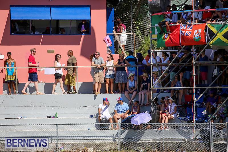 Cup-Match-Day-2-Bermuda-July-29-2016-48