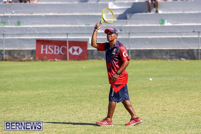 Cup-Match-Day-2-Bermuda-July-29-2016-49