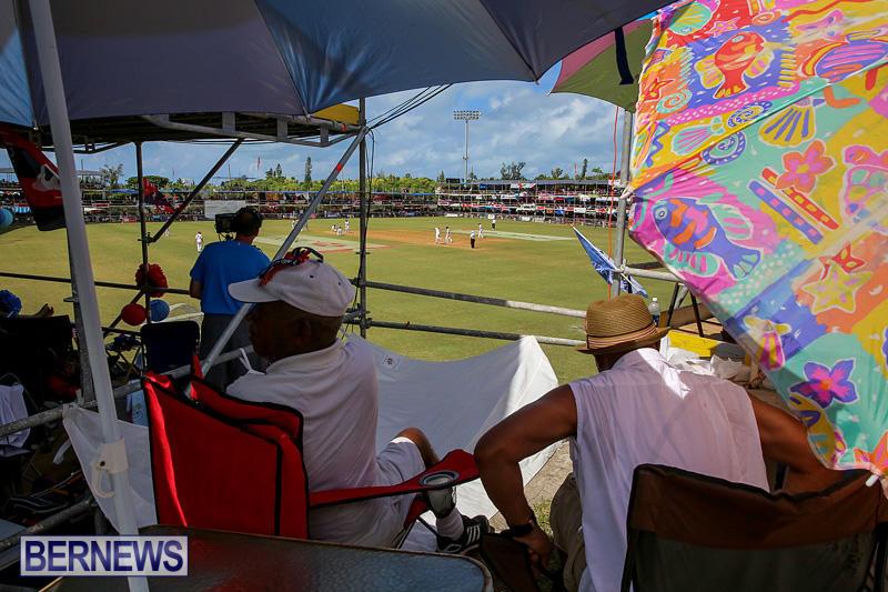 Cup-Match-Day-2-Bermuda-July-29-2016-5