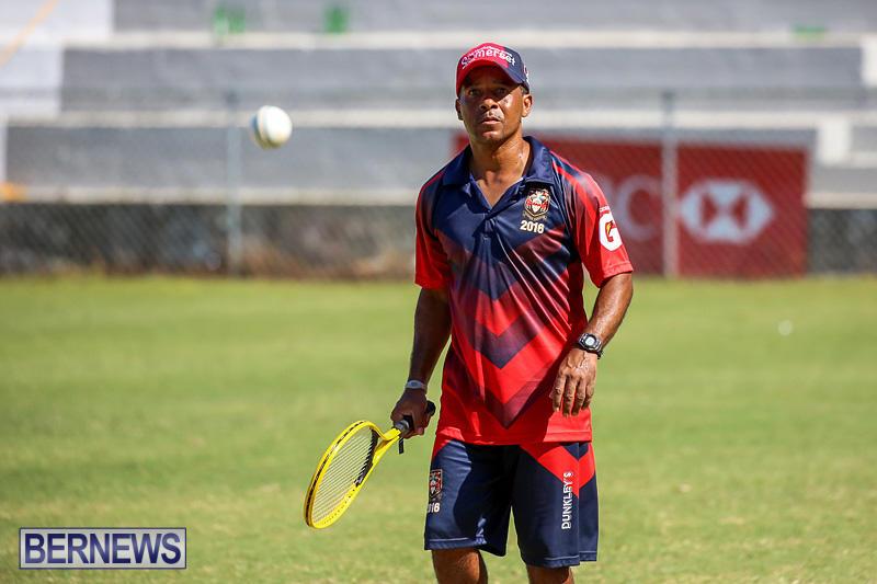 Cup-Match-Day-2-Bermuda-July-29-2016-50