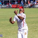 Cup Match Day 2 Bermuda, July 29 2016-51