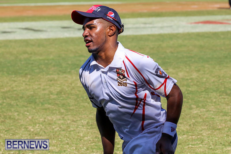 Cup-Match-Day-2-Bermuda-July-29-2016-52