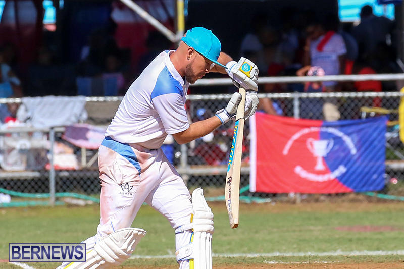 Cup-Match-Day-2-Bermuda-July-29-2016-56