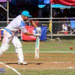 Cup Match Day 2 Bermuda, July 29 2016-57