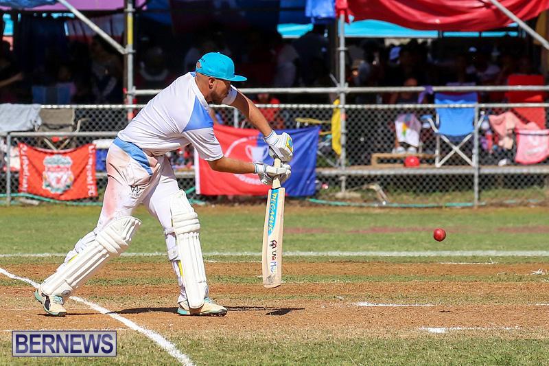 Cup-Match-Day-2-Bermuda-July-29-2016-57