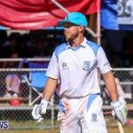 Cup Match Day 2 Bermuda, July 29 2016-58