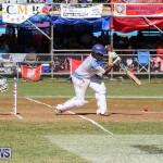 Cup Match Day 2 Bermuda, July 29 2016-63