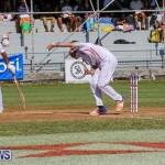 Cup Match Day 2 Bermuda, July 29 2016-64