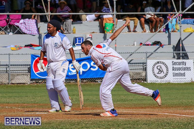 Cup-Match-Day-2-Bermuda-July-29-2016-66